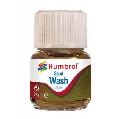 ENAMEL WASH ARENA (28 ml)