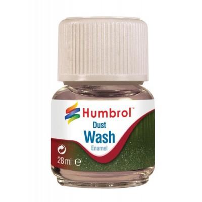ENAMEL WASH POLVO (28 ml)