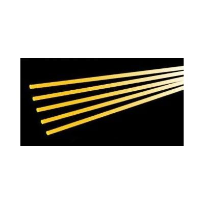 VARILLA LATON (0,5 - 200,00 mm) 6 unidades - Lion Roar LT0063