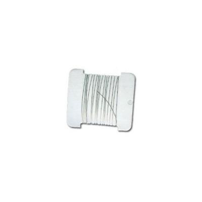 RECAMBION HILO CORTADORA POREX ST103 (5 unidades) - Dismoer 22103
