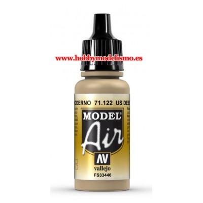 PINTURA ACRILICA ARENA DESIERTO (17 ml)