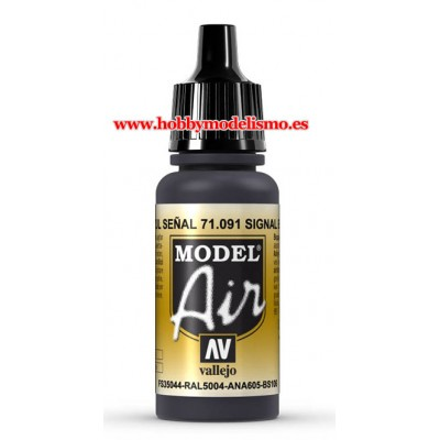 AZUL INSIGNIA (17 ml)