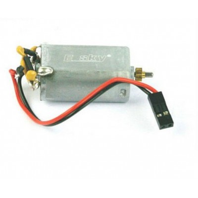 MOTOR ELECTRICO 180 W/8 T Lama V3 - E sky 000159