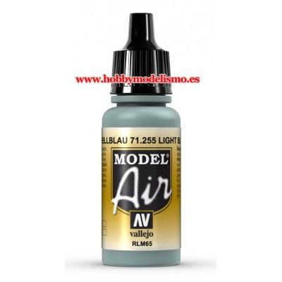 AZUL CLARO RLM65 (17 ml)