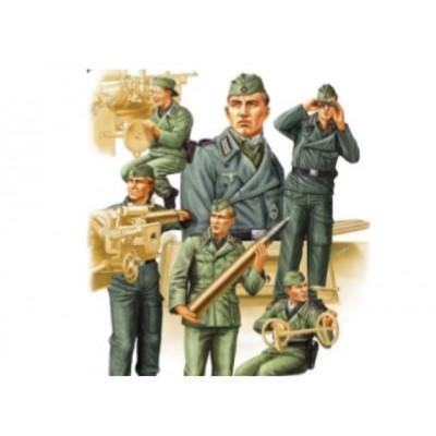 COCHE HOTWHEELS (MODELOS VARIADOS) - MATTEL 5785
