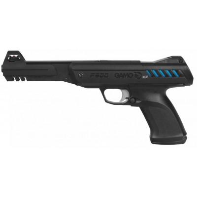 PISTOLA P-900 GUNSET IGT