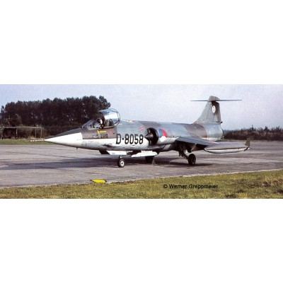 FERRARI F430 SPIDER GRIS 1/18
