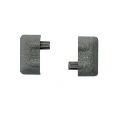 VIA GL TERMINAL BALASTO (Unidad) - Roco 61180