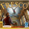 FRESCO - JUEGO DE MESA - QUEEN GAMES