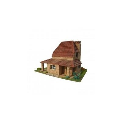 RURAL HOUSE Nº2 - Keranova 30228