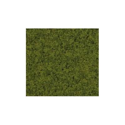 TRAMA ESPUMA VERDE CLARO ENREDADERA (150 x 250 mm) - Busch 7345