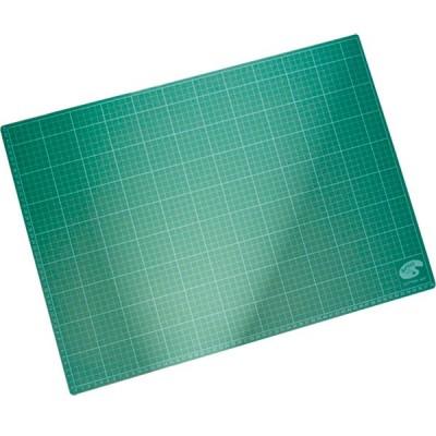 TAPETE DE CORTE 450 X 300 mm