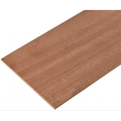 PLANCHA MADERA NOGAL 1,5x100x1000mm