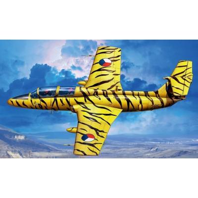 AERO L-39 ALBATROS -Escala 1/72- Eduard 7096