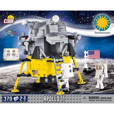 APOLLO XI - COBI 21079