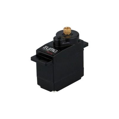 SERVO 1109MG DIGITAL 2.5 KG/CM 0.10S/60º