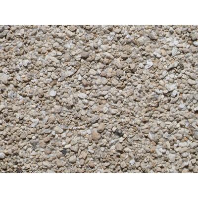 GRAVILLA GEROLL MARRON CLARO (1-2 mm) NOCH 09228