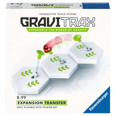 GRAVITRAX TRANSFERS - RAVENSBURGER 26159