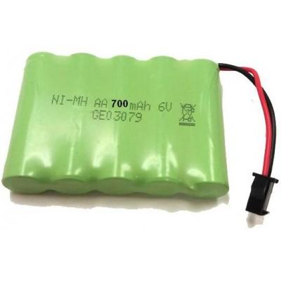CARGADOR USB - Ninco Hobby NH90840