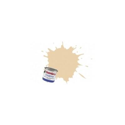 PINTURA ESMALTE ROBLE SATINADO (14 ml)