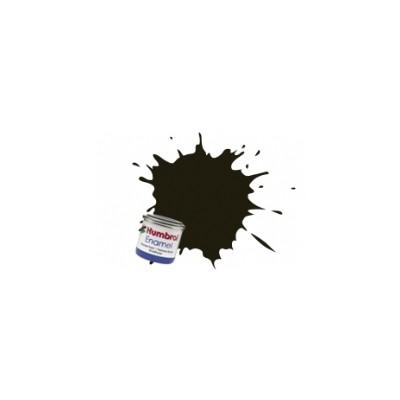PINTURA ESMALTE VERDE OSCURO R.A.F. SATINADO (14 ml)