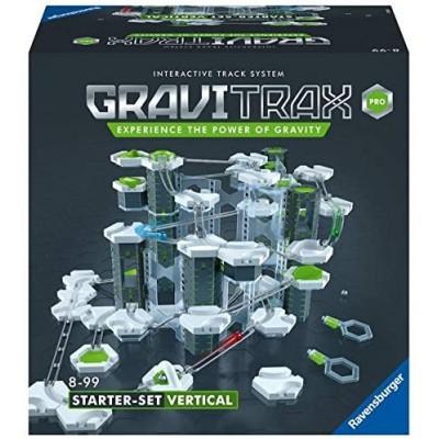GRAVITRAX STARTER SET VERTICAL - RAVENSBURGER 26832