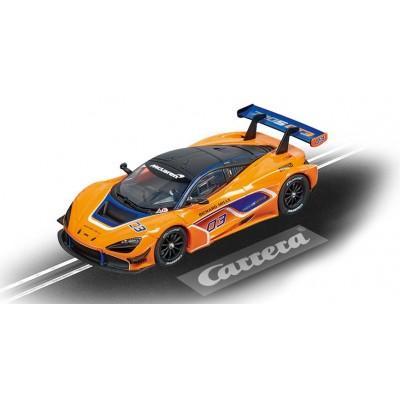 "McLAREN F1 ""Nº03"" -Escala 1/32- Carrera 20027609"