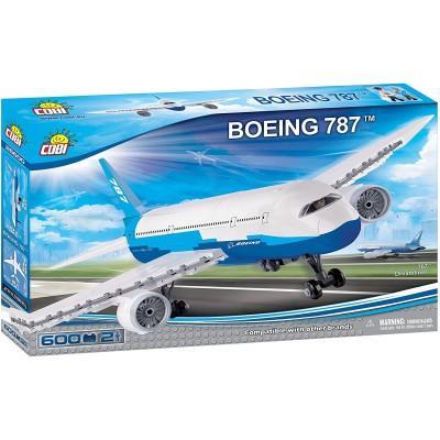 BOEING 787 DREAMLINER - COBI 26600