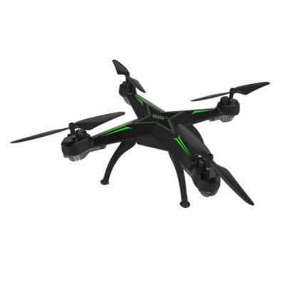DRONE INTERSTELLAR & CAMARA