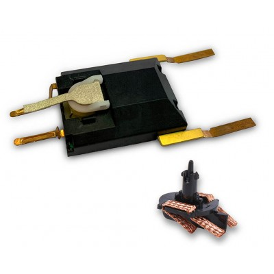 ADVANCE CAR UPGRADE KIT TYPE 1 - SCALEXTRIC