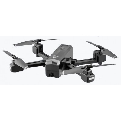 DRONE Z-11 PLEGABLE CON CAMARA