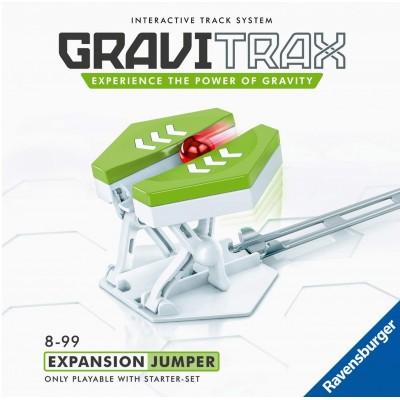 GRAVITRAX EXPANSION JUMPER