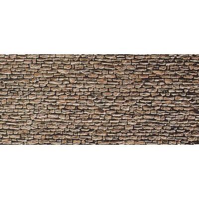 CARTULINA PIEDRA CANTERA (250 x 125 mm) N
