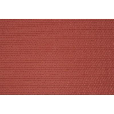 PLANCHA TEJADO H0 (120 x 200 mm) 1/87 KIBRI 34140