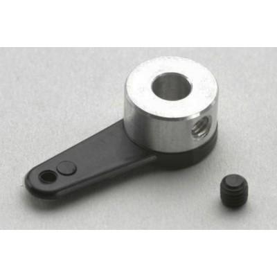 BRAZO DIRECCION 16mm PARA EJE DE 4mm - GFORCE 2130001