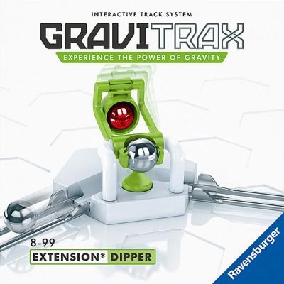 GRAVITRAX EXTENSION DIPPER - RAVENSBURGER 26179