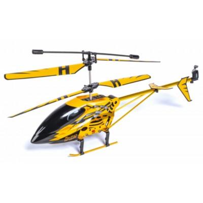 HELICOPTERO EASY TYRANN HORNET 350 2.4 GHZ RTF