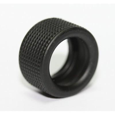 NEUMATICO MICROTACO 20x10,5mm (4 UNIDADES)