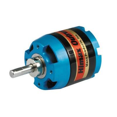 Motor Brushless Himax C 3522-0700 De Multiplex 333025