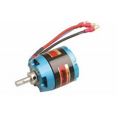 Motor Brushless Himax C 3516-1350 De Multiplex 333024