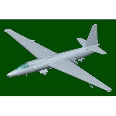 LOCKHEED U-2 DRAGON LADY -Escala 1/72- Hobby Boss 87270