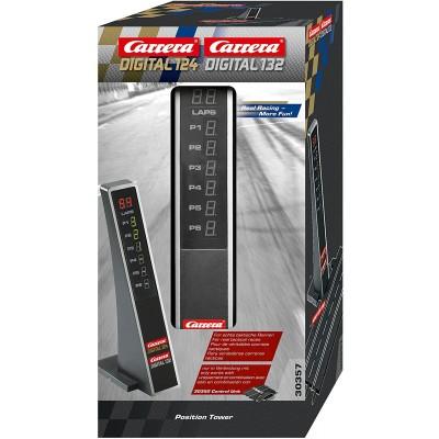 TORRE DE CONTROL DIGITAL 1/32 - 1/24 - CARRERA 20030357