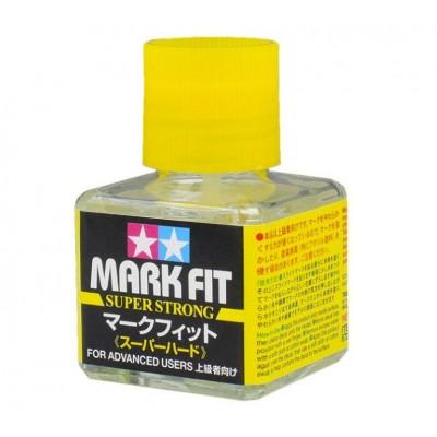 MARKFIT Super Strong (40 ml) - Tamiya 87205