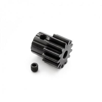 PIÑON METALICO 13T/3,17mm 32Pitch - Maverick 150138