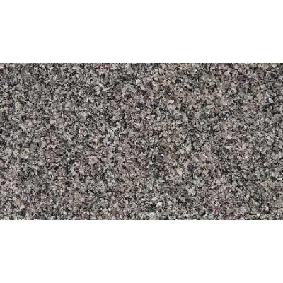 GRAVA / BALASTO GRIS (230 gr)