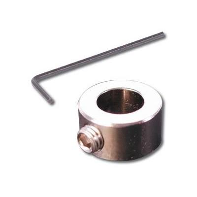 PRISIONEROS 4 mm C/LLAVE (4 unidades)