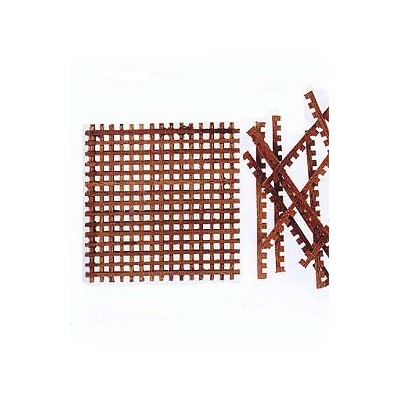 ENJARETADO (55 MM) 30 piezas