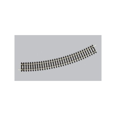 VIA CURVA R4 (R: 546,00 mm) 30º