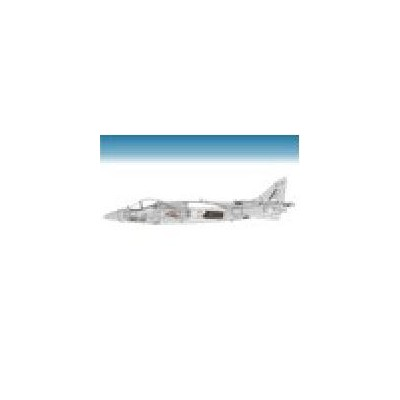 CALCAS AV-8B PLUS / TAV-8B / AV-8 (PRINCIPE DE ASTURIAS) 1/72 - Series Españolas SE372