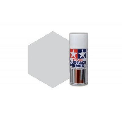 SPRAY IMPRIMACION FINA GRIS (180 ml)